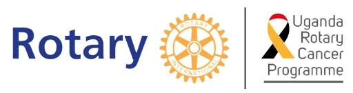 Uganda Rotary Cancer Program